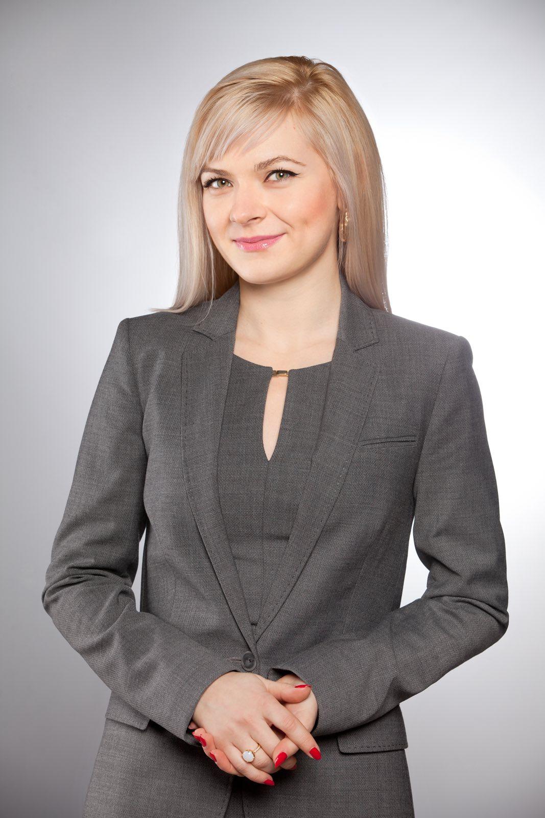 Tsvetelina Dimitrova, PhD
