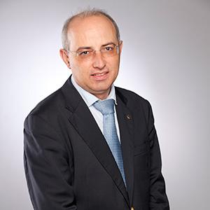 Alexander Katzarsky