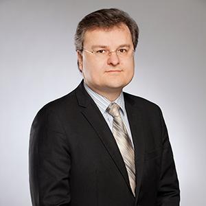 Александър Пачаманов