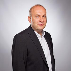 Arno Mamasyan