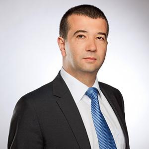 Georgi Kostolov