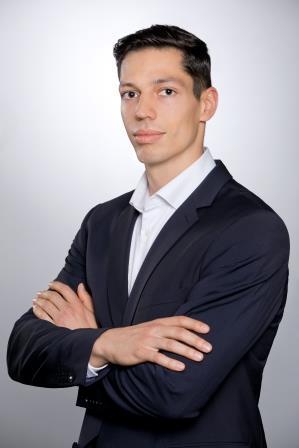 Toma Drashkov