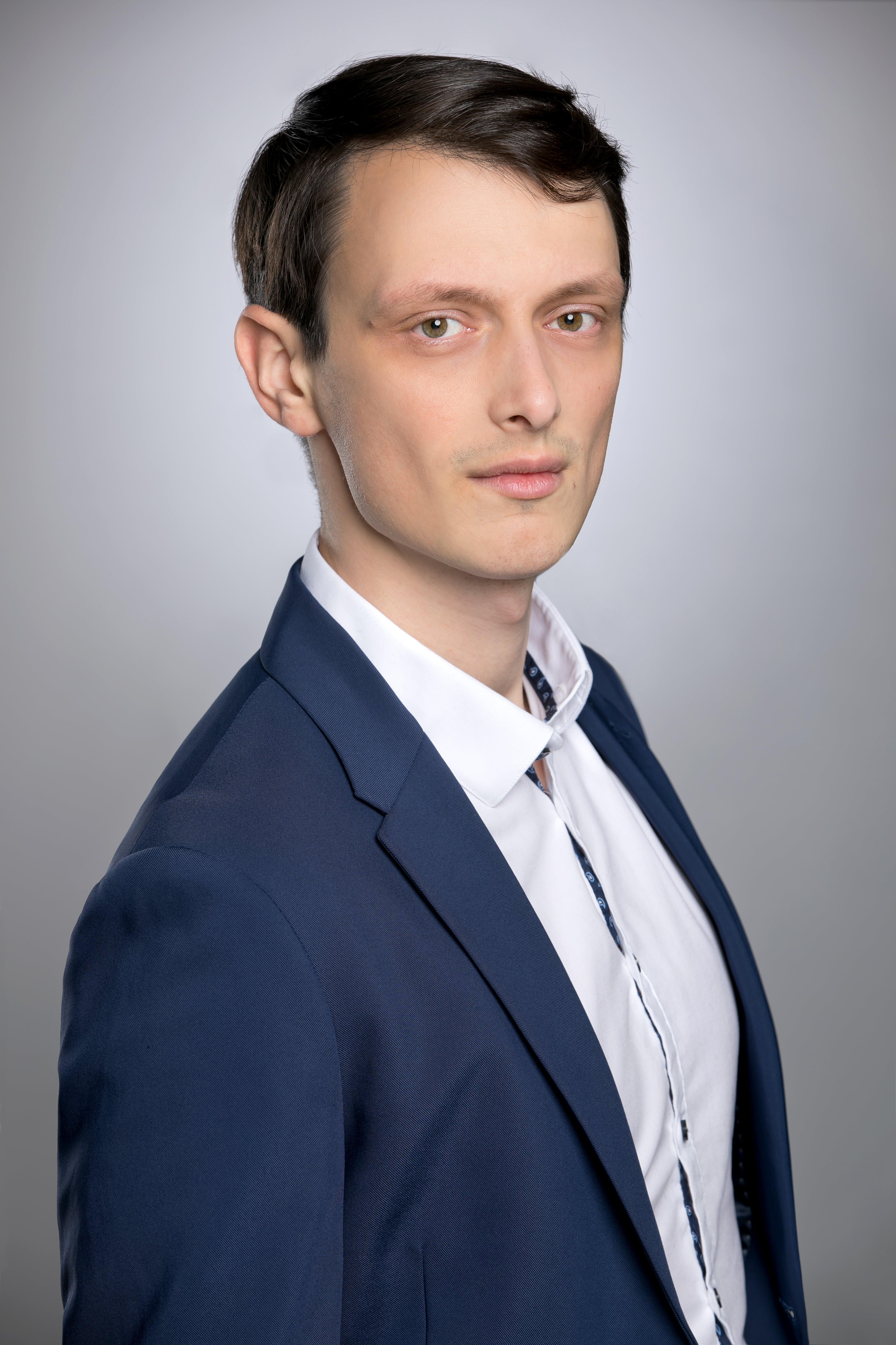 Vili Datsov