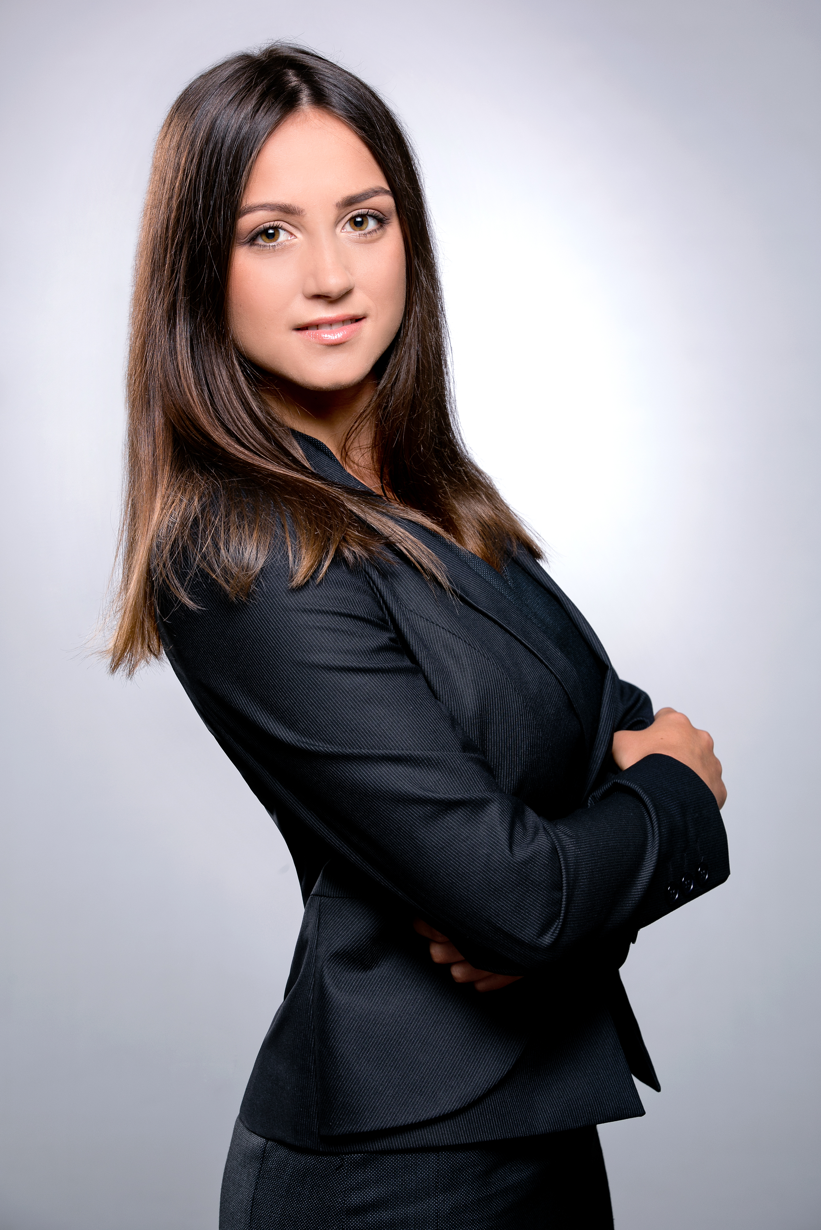 Margarita Ivanova